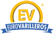 EuroVarilleros